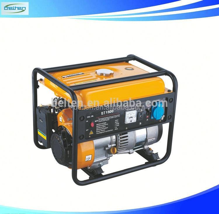 1kw stirling generator stirling engine generator for for Generator motor for sale