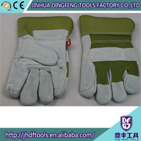 industrial safety equipment fire and safety equipment