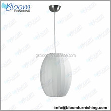 Chinese paper lantern, rechargeable lantern, inflatable solar lantern