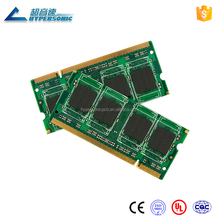 fast delivery cheap pcb assembly reverse engineering china