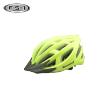 Good quality PC material CPSC certificate bicycle helmet bell mtb helmets Australia for sale