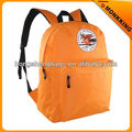 Cheap wholesale OEM school backpack
