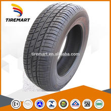 Hot Sale China Cheaper Price Car Tyre Manufacturer