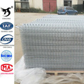 Welded Wire Fence Panels GAW