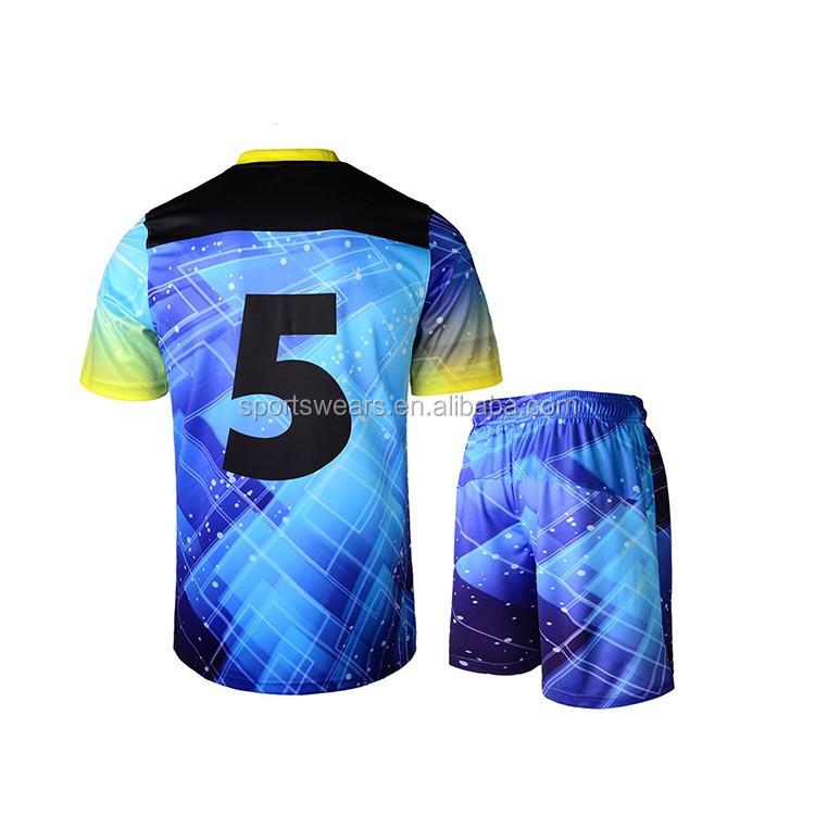 sportswear (4).jpg