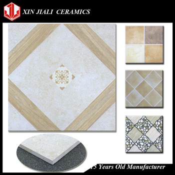 New Style Fashionabl Promotional Prices heat Insulation tiles lebanon