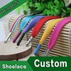 3m Manufacturing Flat Colored Custom Wholesale