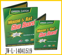 Hot Melt Adhesive For Mouse Glue Traps