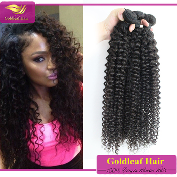 Aliexpress china natural black color egypt human hair extension aliexpress china natural black color egypt human hair extension virgin wavy and curly hair weft pmusecretfo Gallery