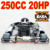 20HP 250cc Racing Go Kart