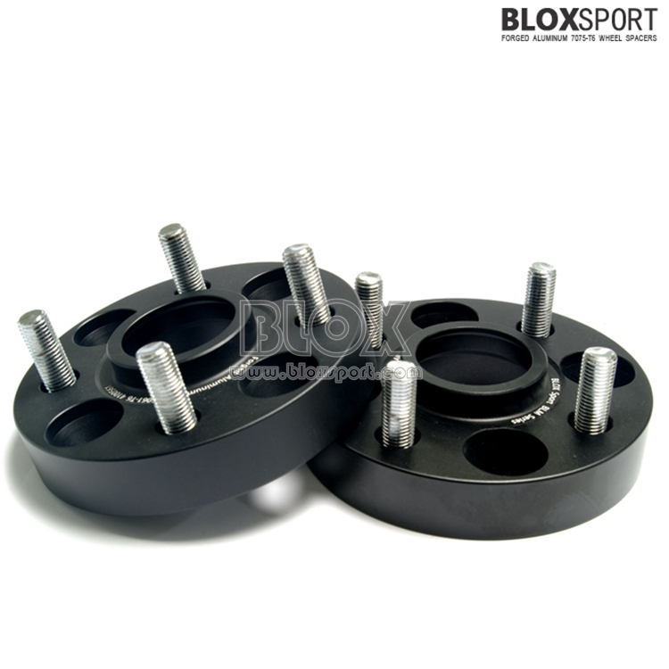 Good Quality 4X98 Wheel Spacer for Lancia Lybra