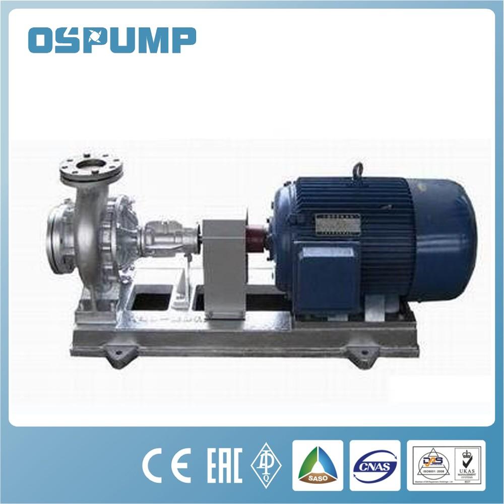 Constant Pressure Centrifugal Pump Buy High Pressure