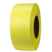PP strapping/ polyethylene strapping/ poly strapping straps