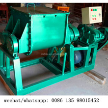 Eco friendly calcium carbonate School chalk stick extruder machine to making dustless chalk