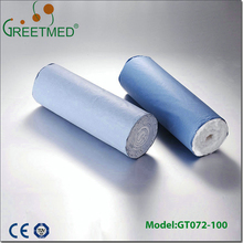 High quality widely use buy cotton wool