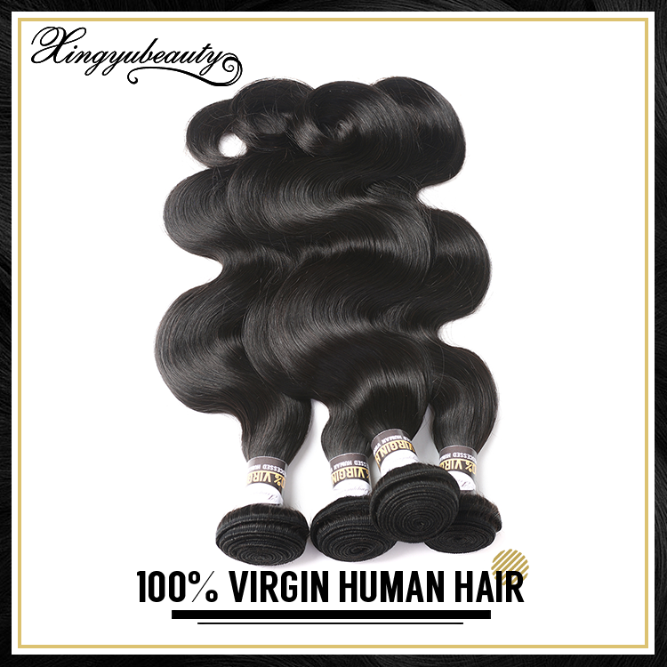 Gold supplier afro hair weave, afro hairpieces, afro kinky braiding hair