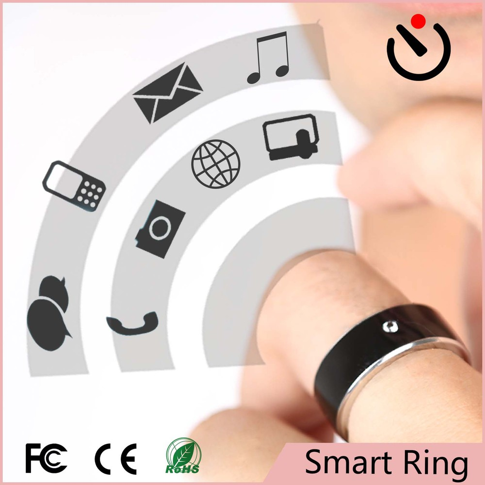 Wholesale Smart R I N <strong>G</strong> Accessories Television Touch Screen Smart Tv For Ladies Smart Watches