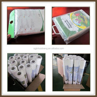 Customized PP Garden Nonwoven Fabric Grow Bag