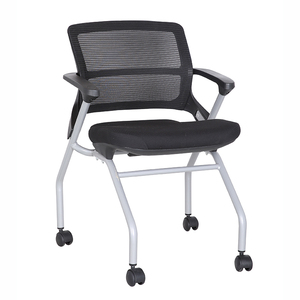 2018 New Office Furniture Modern Mesh Fabric office Chair