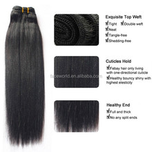 Unprocessed raw malaysian hair extension online darling yaki braids human hair malaysian hair yaki braids raw unprocessed virgin