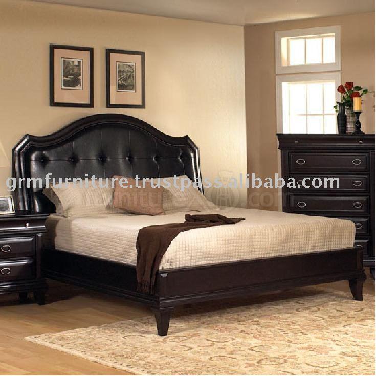 Bedroom Furniture Wooden bedroom furniture,bedroom set,wooden bedroom,indoor furniture,home