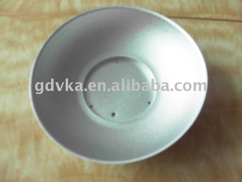 LED lamp ,ceiling light cover/reflector/lamp shade