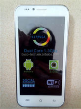 best sales product dual sim cards android phone with usb host