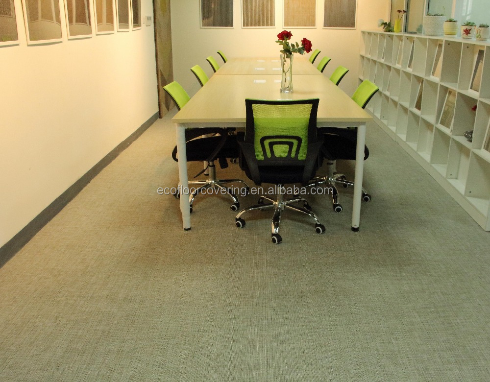 anti-slip mat synthetic floor covering