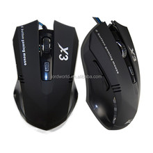 Hot sales the cheapest Logitech Wireless Replacement Mouse