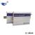 Wavecom GSM MODEM Wireless Communication Networking Equipment Industrial Wavecom with Call Forwarding