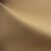 Best-Selling PVC Rexine Leather for Furniture