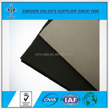Industrial Open Cell Natural Heat Resistant Rubber Sponge