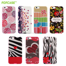 Free Sample and high quality Phone Case for iphone 6 Case