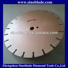 High Quality Chinese Concrete Cutting Asphalt Cutting Floor Saw