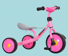 CE approved baby ride on car / kids tricycle for sale / tricycle children