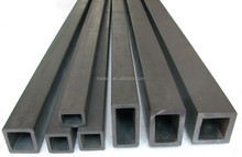 Reaction bonded Silicon Carbide/SiSiC Beam