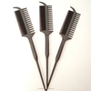 /product-detail/professional-stainless-steel-carbon-comb-hair-cutting-comb-914923295.html