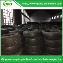 Hight quality used tires bulk in Germany