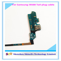 USB charger Charging Port Dock Connector Flex Cable for Samsung Galaxy S4 S IV i9500