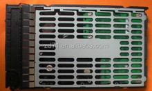 ST9146803SS 146G 2.5inch SAS 10K internal HDD HARD DRIVE DISK 100% tested working with warranty