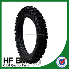 Motorbike Tire 400-18 4.50-18 ,Motorcycle Tires, Scooter Tire 2.25-18