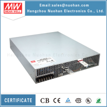 Meanwell rst-10000-48 48v 210a 10kw high-energy mobile power supply