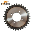 4C1089 (188189C1) Good Quality combine harvester Stainless Steel Sprocket