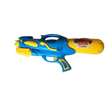 Hot Sale Plastic Big Water Gun Toy For Kids in Summer