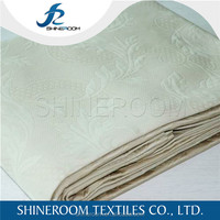Widely Used Cheap Top Quality Embroidery Bed Cover Designs