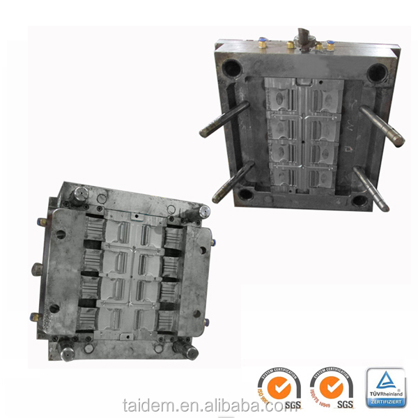 plastic mold importer carriage food delivery kuwait spare part
