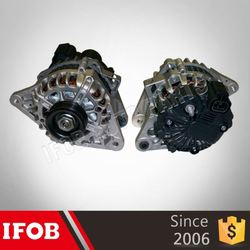 IFOB Auto Parts Supplier High Efficiency Alternator 37300-22650