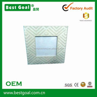 Small Size Simply cheap photo frame picture frame