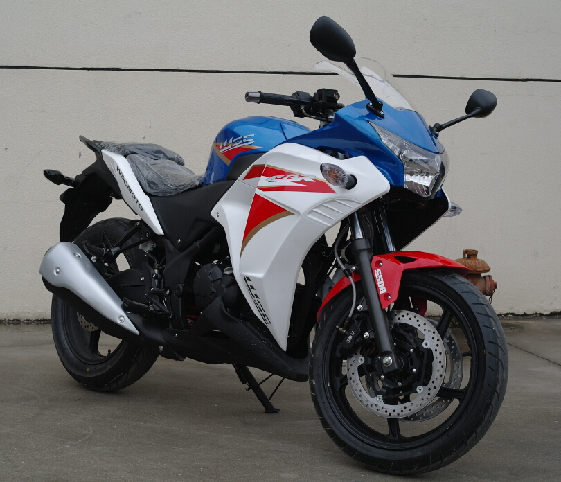 250cc sports bike motorcycle,250cc Racing motocycle,street racing bike model,sport motorcycle model