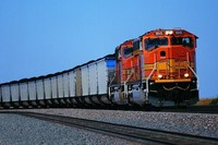 railway shipping to St.Petersburg Russia from Zhengzhou China
